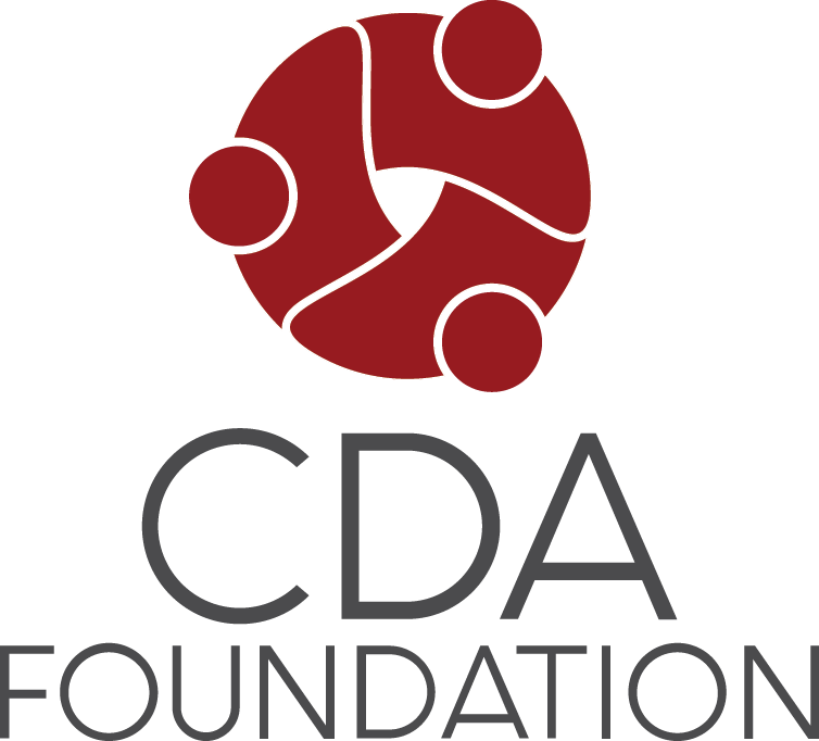 CDA Foundation