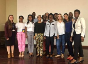 Mozambique – HBV and HCV Disease Burden and Economic Impact